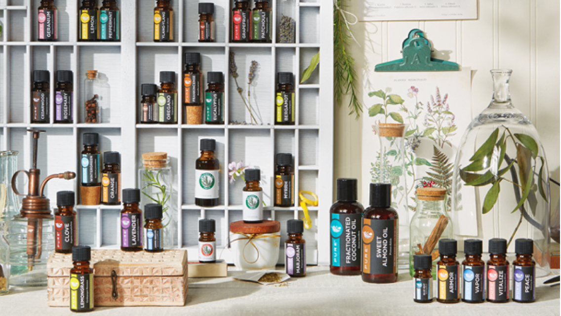 essential-oils-and-aroma-scents-the-soap-kingdom