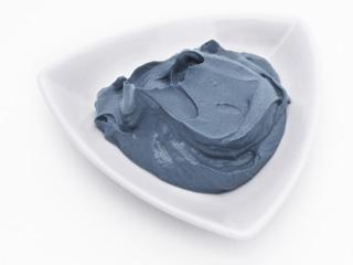 cambrian-blue-clay-handmade-soap-kuala-lumpur