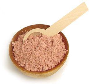 pink-clayk-handmade-soap-kuala-lumpur