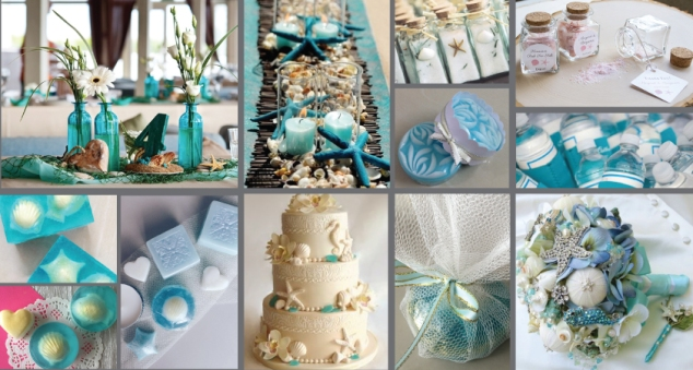 ocean-themed-wedding