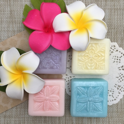 beautiful-pattern-soap-from-the-soap-kingdom