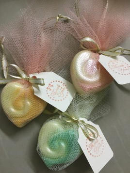 cheap door gift favors