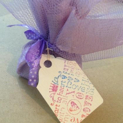 door gift favours in kuala lumpur