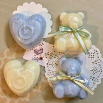 full-moon-baby-shower-soap-from-the-soap-kingdom