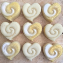 heart-shape-soap-jasmine-scented-from-the-soap-kingdom
