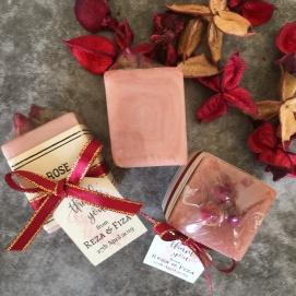 Door gift in Malaysia