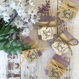 Door gift perkahwinan