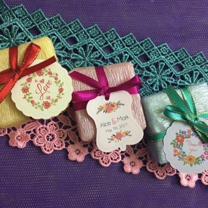 wedding gift malaysia